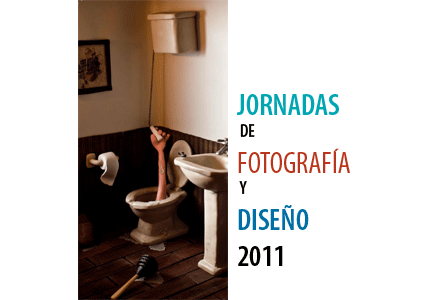 programa_proyectos_2011